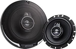 Car Audio Speakers in Melbourne, Victoria