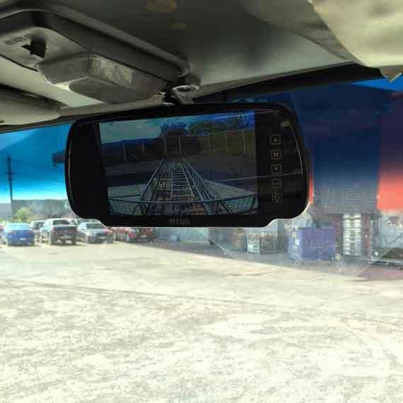Colour-LCD-Screen-Mirror-Monitor
