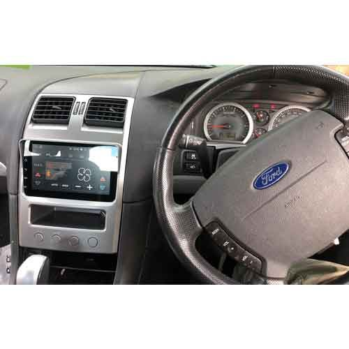 FORD-BA-BF-TERRITORY-ANDROID-ICC
