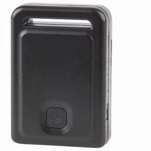 GPS GSM Tracking Device