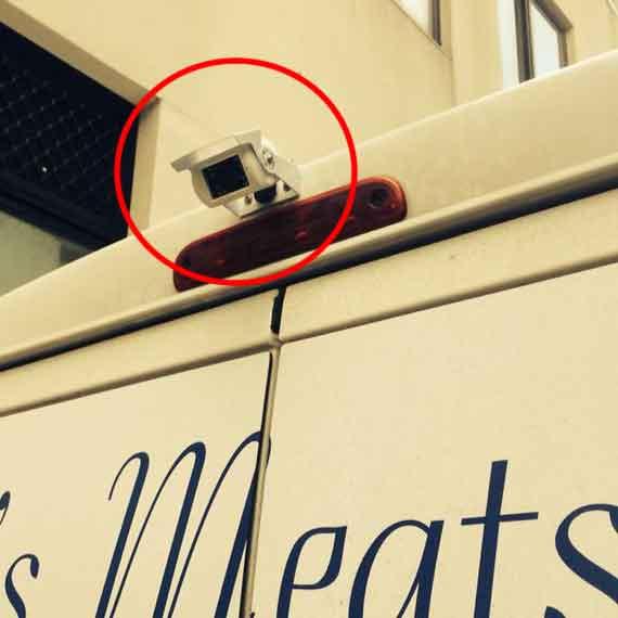 reversing-camera-installed