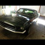 Classic Car Installations