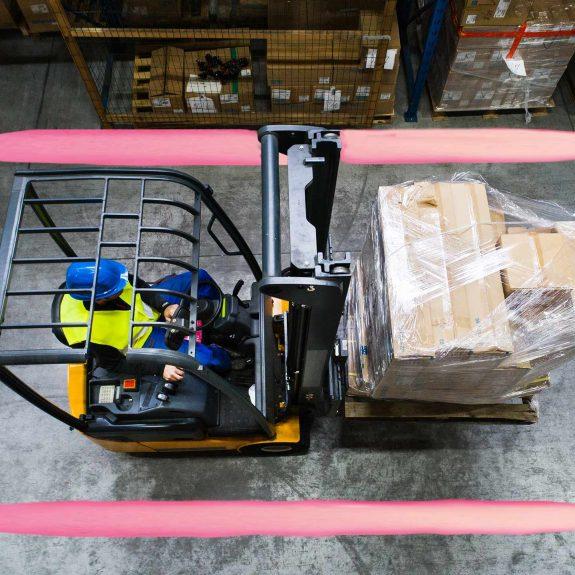 Buy-Red-Zone-Danger-Warning-Light-Forklift-opt
