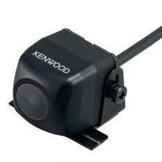 Kenwood CMOS-130 Reverse Camera