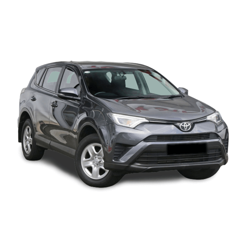 PPA-Stereo-Upgrade-To-Suit-Toyota Rav4 2013-2018