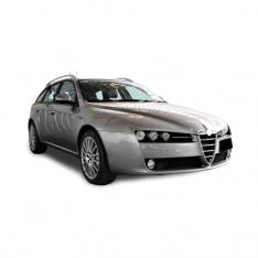 Alfa Romeo 159 2005-2014 (939)-stereo-upgrade