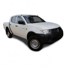 PPA-Mitsubishi Triton ML 2007-2013-car-stereo-upgrade