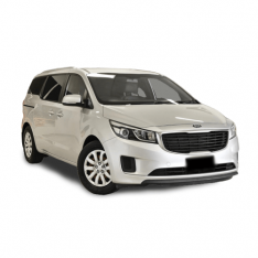 PPA-Stereo-Upgrade-To-KIA CARNIVAL 2015-2017 (YP)