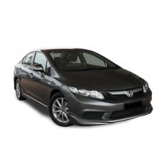 PPA-Stereo-Upgrade-To-Suit-Honda Civic 2012-2015 Sedan