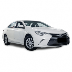 PPA-Stereo-Upgrade-To-Suit-Toyota Camry 2012-2018