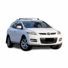 PPA-Stereo-Upgrade-To-Suit-Mazda CX7 2006-2009 ER Series 1