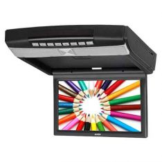 Axis-10.1inch-Flip-Down-LED-Monitor-Roof-Mount-DVD