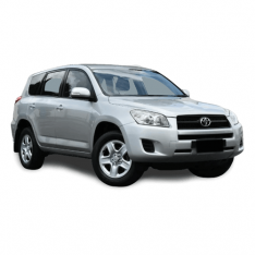 PPA-Stereo-Upgrade-To-Suit-Toyota RAV4 2006-2012