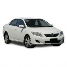 PPA-Toyota Corolla 2007-2011-stereo-upgrade