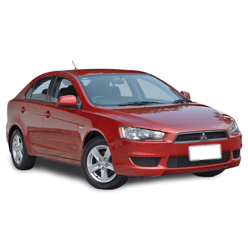 PPA-Stereo-Upgrade-To-Suit-Mitsubishi Lancer 2007-2013 CJ Sedan