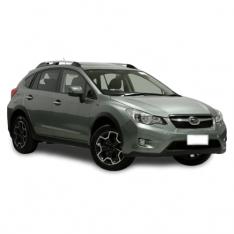 PPA-Stereo-Upgrade-To-Suit-Subaru XV 2012-2015