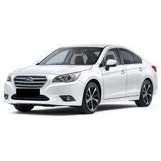Subaru-Liberty-(Legacy)-2009-2014-BM,-BR-Car-Stereo-Upgrade-kit