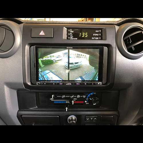 05-Kenwood-CMOS-320-Reverse-Camera