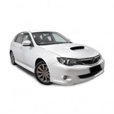 PPA-Stereo-Upgrade-To-Suit-Subaru WRX 2011-2014