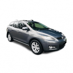 PPA-Stereo-Upgrade-To-Suit-Mazda CX7 2009-2012 ER