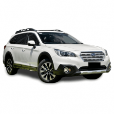 PPA-Stereo-Upgrade-To-Suit-Subaru Outback 2015-2018