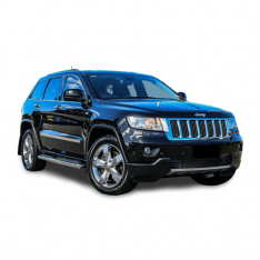 PPA-Stereo-Upgrade-To-Jeep Grand Cherokee WH 2009 to 2011