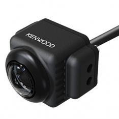 KENWOOD CMOS-740HD 720P HD REAR CAMERA-main