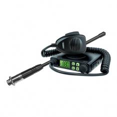 UNIDEN UH5000+ANT MINI COMPACT UHF RADIO