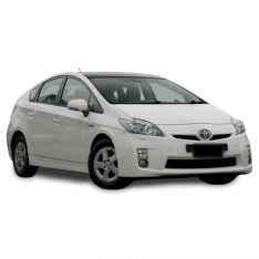 Toyota-Prius-2009-2015-stereo-upgrade