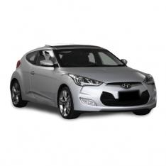 PPA-Hyundai Veloster 2012-2017-car-stereo-upgrade