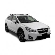PPA-Stereo-Upgrade-To-Suit-Subaru XV 2015-2016 (GJ-GP)
