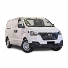 PPA-Stereo-Upgrade-To-suit-Hyundai iLoad (Incl IMAX) 2018-2019 (TQ4)
